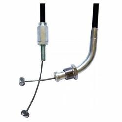 Câble d'accélérateur B plus proche Honda CB 750 '77/'78