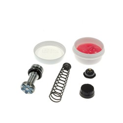 Kit de réparation maître cylindre de frein complet Suzuki GS GSX