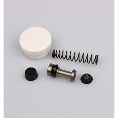 TourMax Kit de réparation maître cylindre de frein complet Suzuki GS GSX