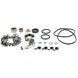 Kit de réparation démarreur Suzuki / Yamaha