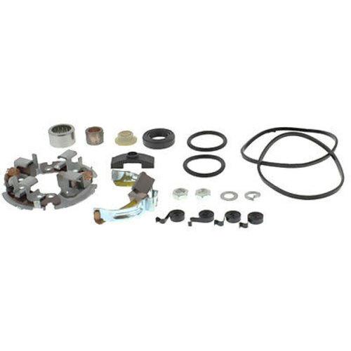 Arrowhead Anlasser Reparatur Satz Suzuki / Yamaha