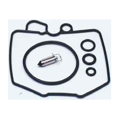 TourMax Honda CB carburetor repair kit