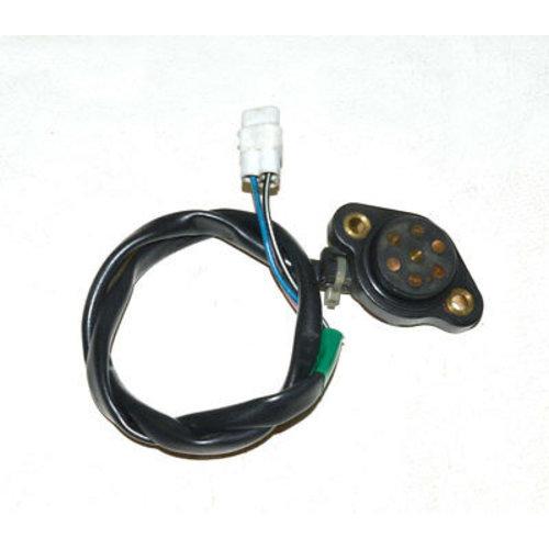 Idle switch original spare part Suzuki GS GSX GN