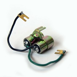 Ignition capacitor Suzuki GS 500 550 750