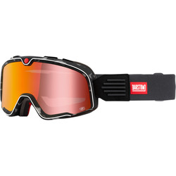 Barstow Gasby Goggles