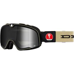Barstow Deus Ex Machina Goggles