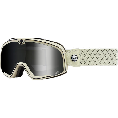 100% Barstow Roland Sands Goggles