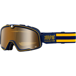 Barstow Rat Race Goggles