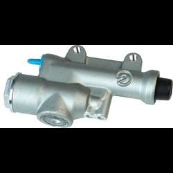 Maître-cylindre de frein arrière PS13