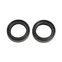 Front fork seal kit 35X48X11 - 55-108