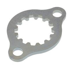 Engrenage Fermeture / Verrouillage JMP Roue Avant CB400 CB550 CB650