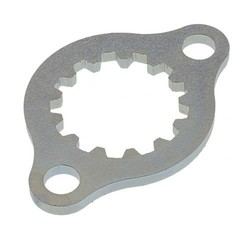 Sprocket Washer JMP Front Sprocket CB400 CB550 CB650
