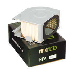 Luftfilter HFA1303 Honda CB400