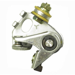 Ignition Contact Tourmax CB400 CB750