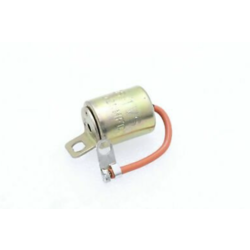Condensateur D'allumage CB400