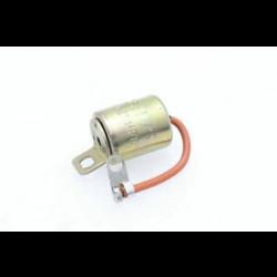 Zündkondensator CB400