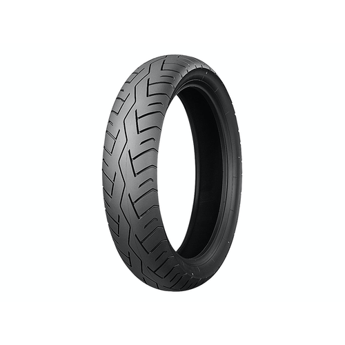 Bridgestone 120/90 -18 TL 65 V Battlax BT 45 Rear