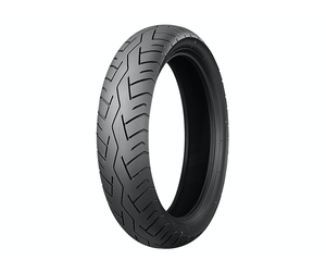 BRIDGESTONE 140//70-18 67V TL BT45 V-RATED BATTLAX REAR MOTORCYCLE TYRE