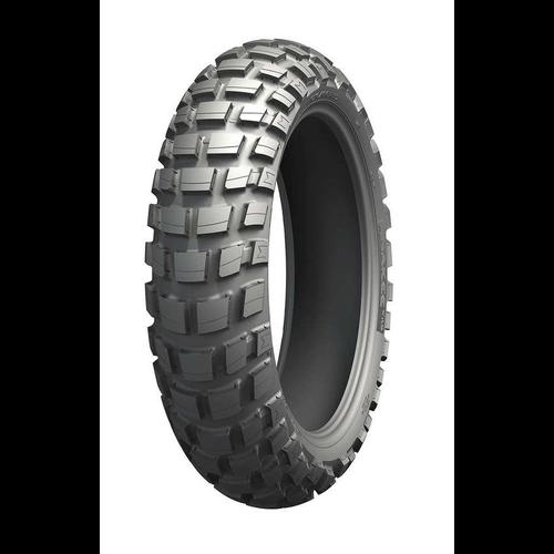 Michelin 120/70 R 19 M/C 60R TL/TT Michelin Anakee Wild