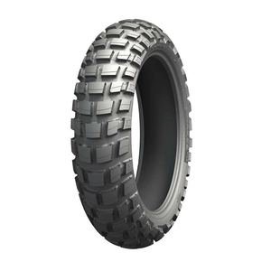 Michelin 130/80-17 M/C 65R TL/TT Michelin Anakee Wild