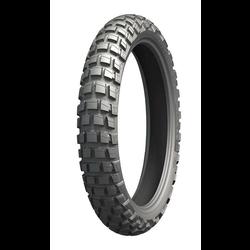 90/90-21 M/C 54R TL/TT Michelin Anakee Wild