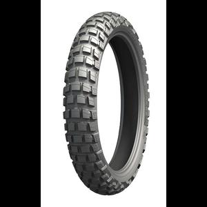 Michelin 90/90-21 M/C 54R TL/TT Michelin Anakee Wild