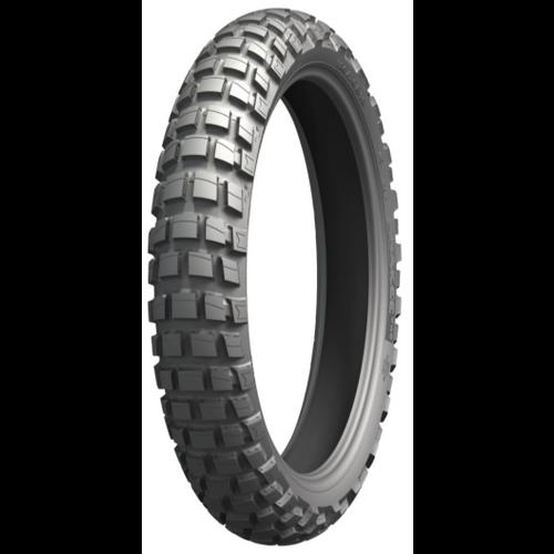 Michelin 110/80 R 19 M/C 59R TL/TT Michelin Anakee Wild