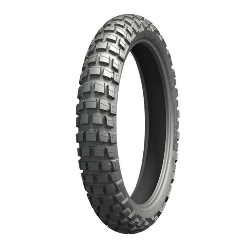 Michelin 110/80-18 M/C 58S TT Michelin Anakee Wild
