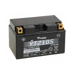 YTZ10S Wartungsfreie Batterie