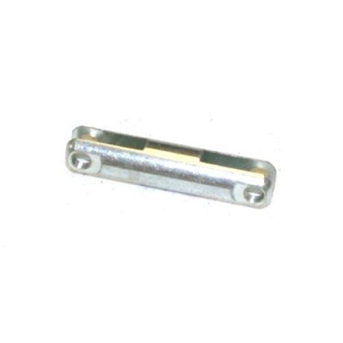 Tarozzi Bremspedal Spurstange (Größe auswählen)