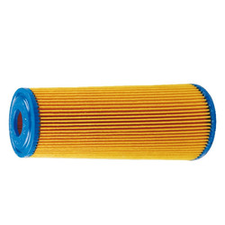 Moto Guzzi Air filter original replacement