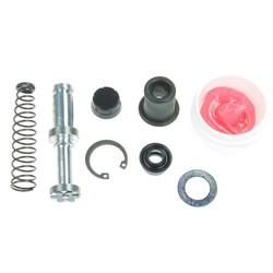 Kit de réparation du maître cylindre de frein Yamaha