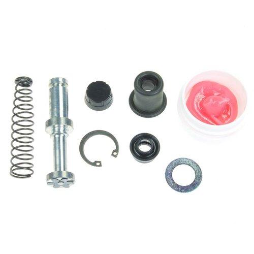 Yamaha-Hauptbremszylinder-Reparatursatz