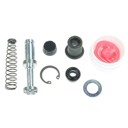 Yamaha Master Cylinder repair kit
