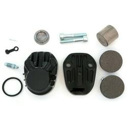 Front Brake Caliper Assembly Honda CB750