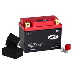 HJB7BL-FP Lithium Waterproof Batterie