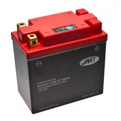 HJB9-FP Lithium Waterproof Accu