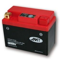HJB612L-FP 6VLithium Waterproof Accu