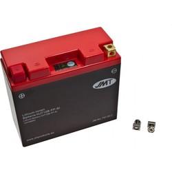 HJT12B-FP Lithium Batterie