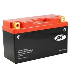 HJT9B-FP Lithium Waterproof Batterie