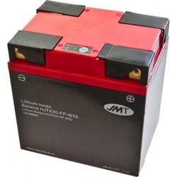 HJTX30-FP Lithium Waterproof Accu