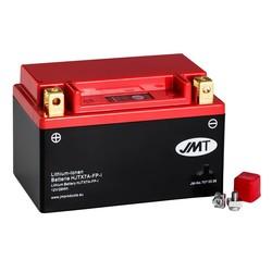 HJTX7A-FP Lithium Waterproof Batterie