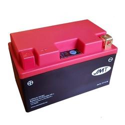 HJTZ10S-FP Lithium Waterproof Accu