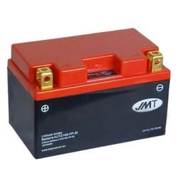 HJTZ14S-FP Lithium Waterproof Batterie