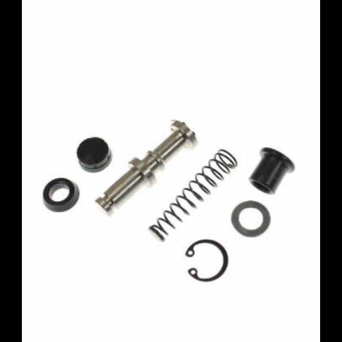 Hauptbremszylinder Reparatursatz Honda CB CBX CX GL