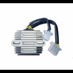 Honda CB Regler/Gleichrichter