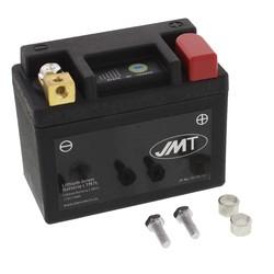 LTM7L JMT Premium Lithium battery