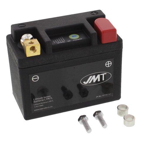 JMT LTM7L JMT Premium Lithiumbatterie
