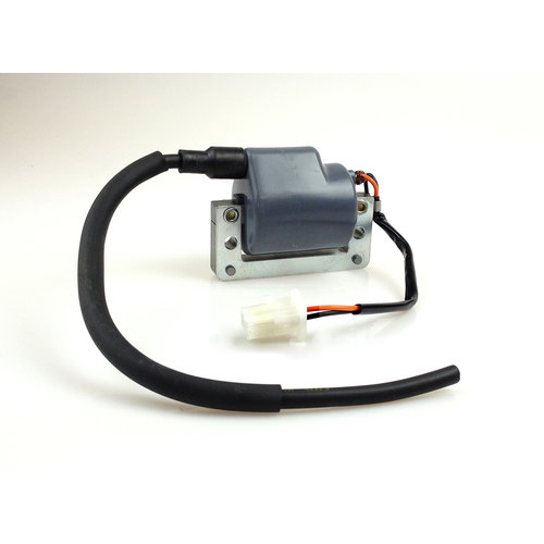 Yamaha SR500 TT600 Ignition coil