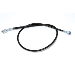 Suzuki GS Tachometer-Kabel
